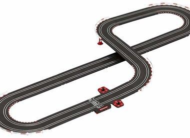 GO!!! Track & Accessories