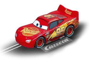 Go!!! Cars