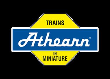 Athern