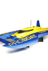 "PRB ProBoat PRB08028 UL-19 30"" Brushless Hydroplane RTR"