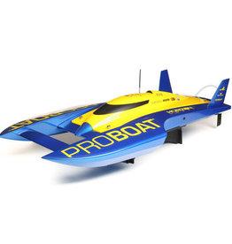 PRB ProBoat UL-19 30-inch Hydroplane:RTR