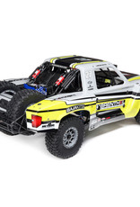 Team Losi LOS05021T11/6 Super Baja Rey 2.0 4WD Brushless Desert Truck RTR