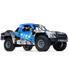 Team Losi LOS05021T21/6 Super Baja Rey 2.0 4WD Brushless Desert Truck RTR