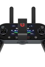 Autel Robotics EVO II Plus On The Go Bundle