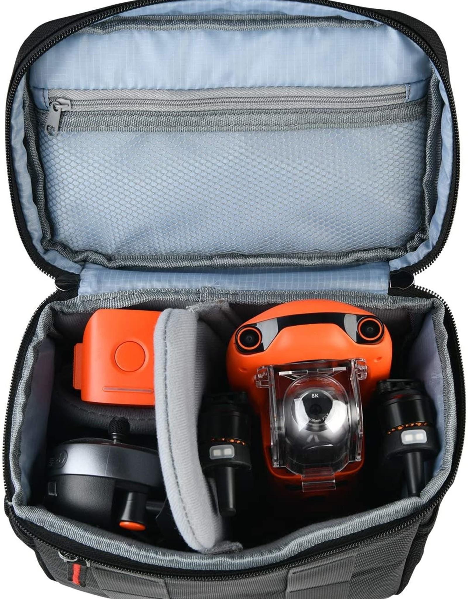 Autel Robotics - EVO II Shoulder Bag - Black