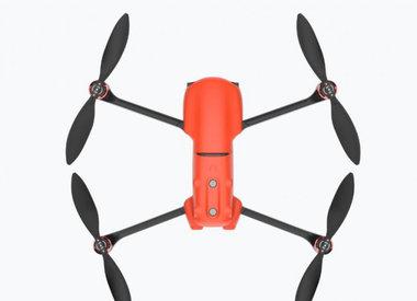 Autel Robotics Drones