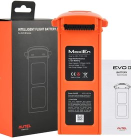 Battery for Autel Robotics EVO II