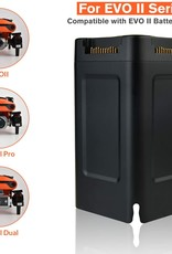 Autel Robotics - Battery Charger - Black