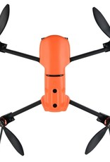 2pcs Original Autel Robotics EVO 2/2 Pro Drone Propellers Props Blades Accessary