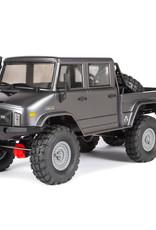 Axial AXI03002 SCX10 II UMG10 6x6 1/10th RTR