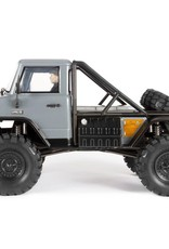 Axial AXI90075 SCX10 II UMG10 1/10 Scale Elec 4WD-Kit