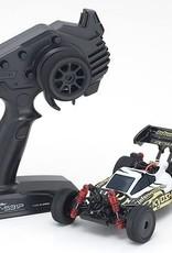 KYOSHO KYO   32091WBK MINI-Z Buggy MP9 White/Black Readyset