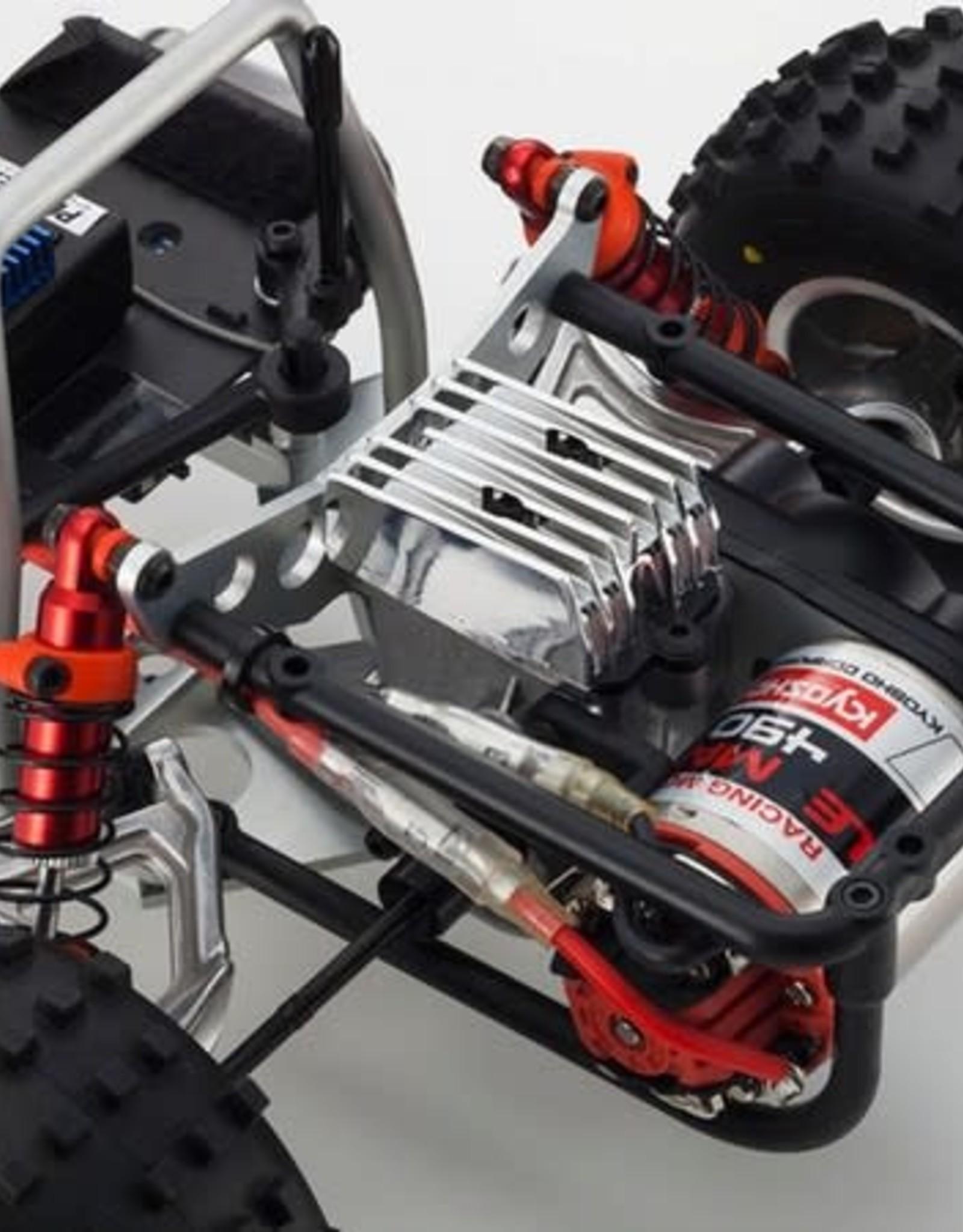 KYOSHO KYO30615B  Tomahawk Buggy Kit