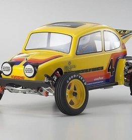 KYOSHO KYO30614B Beetle 2014 Buggy Kit