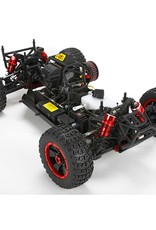 Losi LOS05010 1/5 K&N DBXL 4WD Buggy Gas RTR