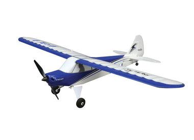 RTF Hobby Zone Planes