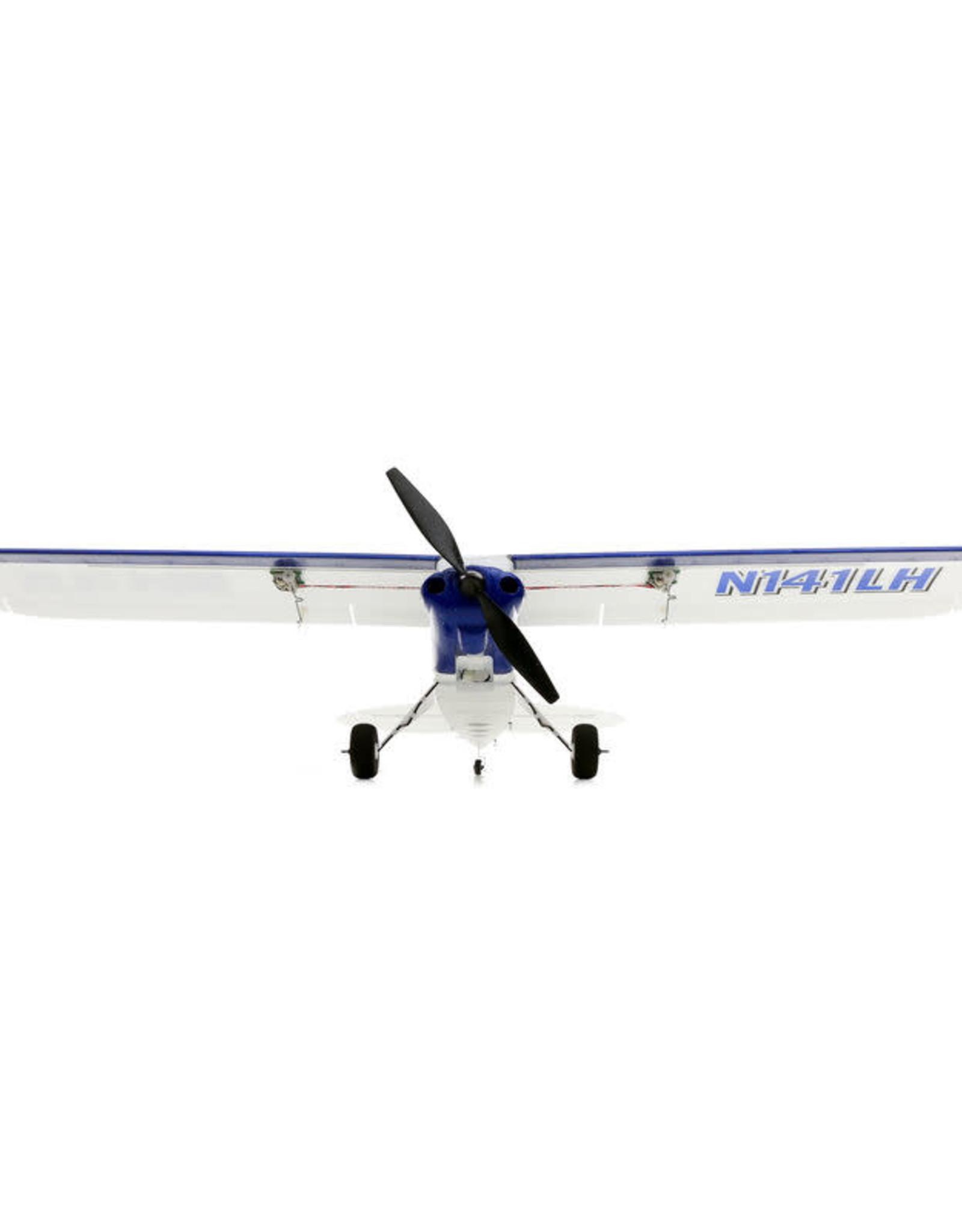 HobbyZone HBZ44000 Sport Cub S v2 RTF with SAFE
