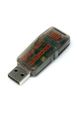 SPMWS2000 Wireless Simulator USB Dongle