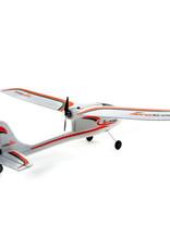 HobbyZone HBZ5700 Mini AeroScout RTF