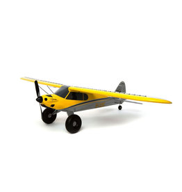 HobbyZone HBZ32000 Carbon Cub S 2 1.3m RTF with SAFE