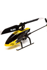 Blade BLH4200  Blade 70 S RTF with SAFE