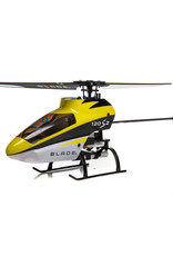 Blade BLH1100120 S2 RTF with SAFE Technology