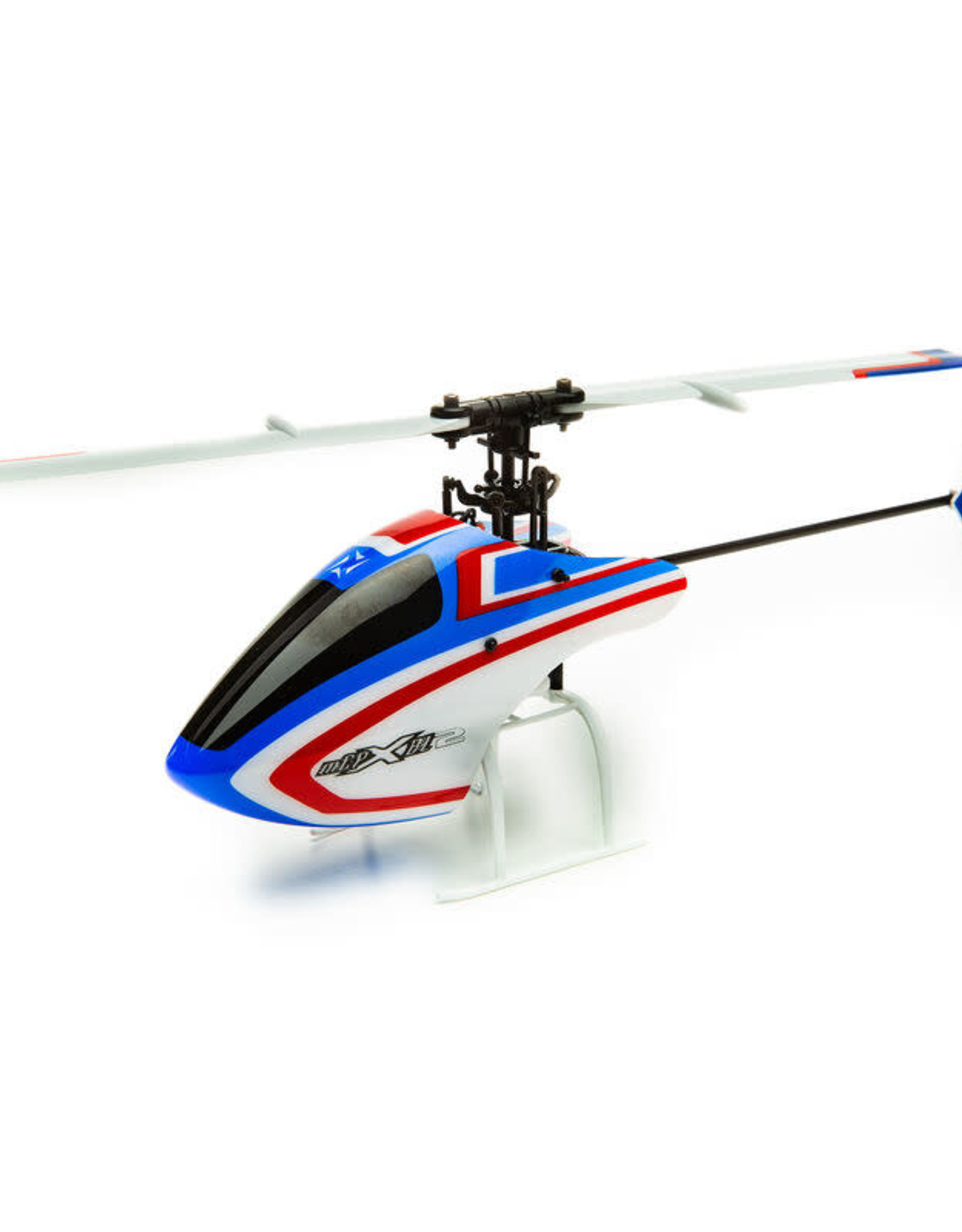 Blade BLH6050 mCP X BL2 BNF Basic