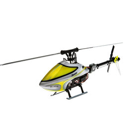Blade BLH5850 Fusion 180 BNF Basic