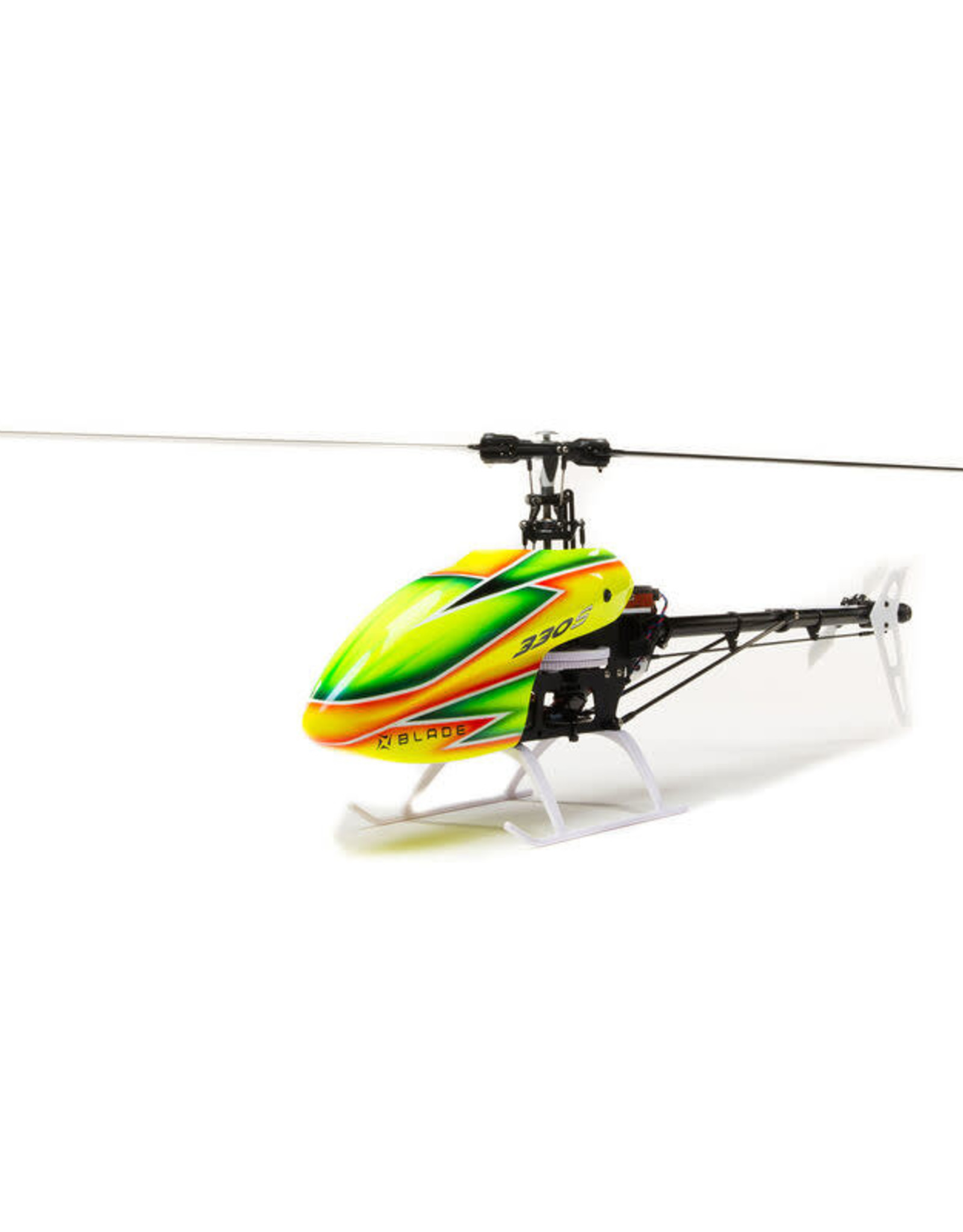 Blade BLH5900330 S RTF