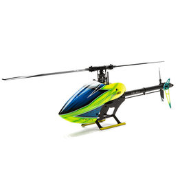 Blade BLH4925 Fusion 480 Helicopter Kit