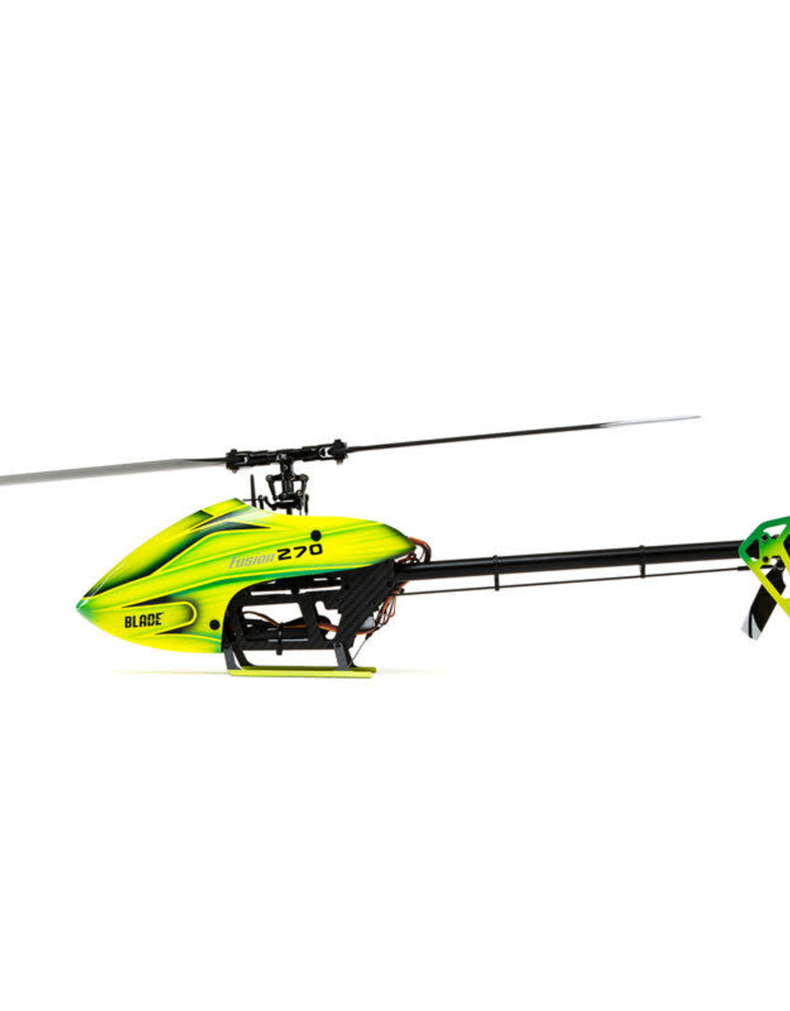 Blade BLH5350 Fusion 270 BNF Basic