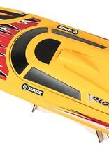 RGRB1208  Velocity 800 BL Deep Vee RTR