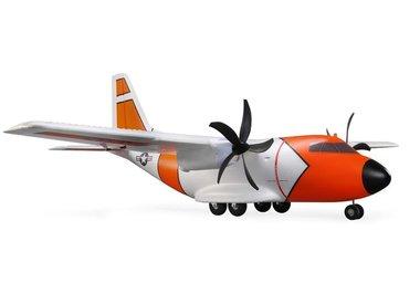 PNP E-flite Planes