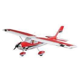 E-flite EFL1450 Carbon-Z Cessna 150 2.1m BNF Basic