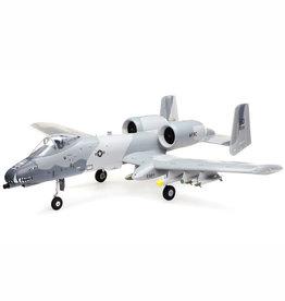 EFL EFL01175 A-10 Thunderbolt II 64mm EDF PNP