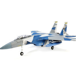 EFL EFL9775 F-15 Eagle 64mm EDF PNP