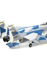 EFL EFL9775 F-15 Eagle 64mm EDF PNP