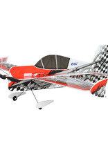 E-flite EFLU3550 UMX Yak 54 3D BNF Basic