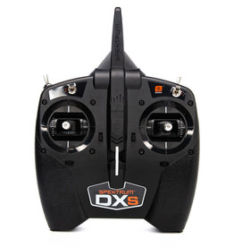 SPMR1010 DXS Transmitter Only