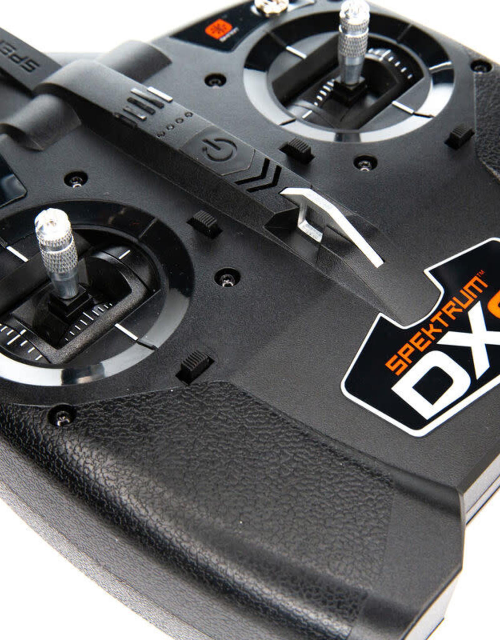 SPM1010 DXS System w/ AR410 Receiver
