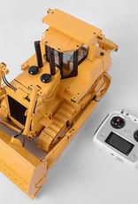 RC4WD RC4WD-VV-JD00015 1/14 Scale DXR2 Hydraulic Earth Dozer