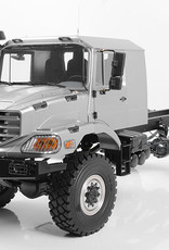 RC4WD RC4WD-VV-JD00041 1/14 Overland 4x4 ARTR RC Truck