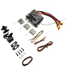 spektrum AR20310T 20CH PowerSafe Integrated Telemetry RX