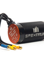 spektrum SPMXSM2600 Firma 800Kv 4-pole Brushless Motor