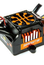 spektrum SPMXSE1150 Firma 150 Amp Brushless SMART ESC 3S-6S