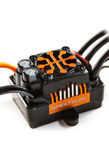 spektrum SPMXSE1130 Firma 130 Amp Brushless Smart ESC 2S-4S