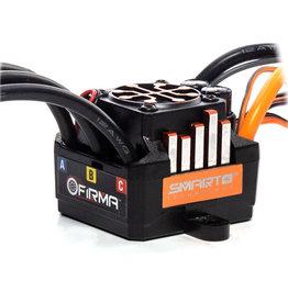 spektrum SPMXSE1120 Firma 120A Brushless Smart ESC, 4S