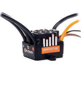 spektrum SPMXSE1085 Firma 85 Amp Brushless Smart ESC 2S