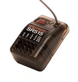 spektrum SPMSR515 SR515 DSMR 5 CH Receiver