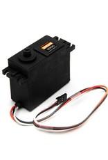 spektrum SPMS906 S906 1/5 Scale Waterproof Surface Servo: DBXL-E